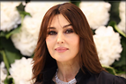 Celebrity Photo: Monica Bellucci 1200x800   84 kb Viewed 42 times @BestEyeCandy.com Added 47 days ago