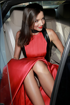 Celebrity Photo: Miranda Kerr 1066x1600   198 kb Viewed 52 times @BestEyeCandy.com Added 103 days ago