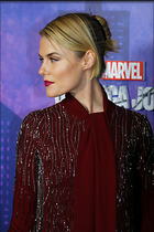 Celebrity Photo: Rachael Taylor 1200x1800   254 kb Viewed 93 times @BestEyeCandy.com Added 432 days ago
