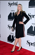 Celebrity Photo: Mira Sorvino 1200x1877   247 kb Viewed 90 times @BestEyeCandy.com Added 242 days ago