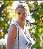 Celebrity Photo: Lara Stone 1200x1379   223 kb Viewed 24 times @BestEyeCandy.com Added 173 days ago