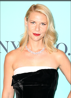 Celebrity Photo: Claire Danes 1567x2160   856 kb Viewed 79 times @BestEyeCandy.com Added 256 days ago