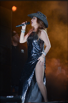 Celebrity Photo: Shania Twain 1200x1800   248 kb Viewed 107 times @BestEyeCandy.com Added 265 days ago