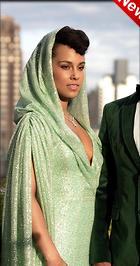 Celebrity Photo: Alicia Keys 707x1343   258 kb Viewed 2 times @BestEyeCandy.com Added 9 hours ago
