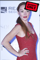 Celebrity Photo: Lindsay Lohan 2830x4252   1.6 mb Viewed 0 times @BestEyeCandy.com Added 13 hours ago