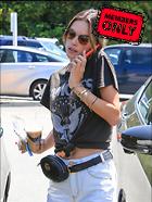 Celebrity Photo: Alessandra Ambrosio 2331x3100   1.5 mb Viewed 1 time @BestEyeCandy.com Added 6 days ago