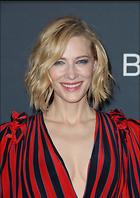 Celebrity Photo: Cate Blanchett 2528x3568   626 kb Viewed 37 times @BestEyeCandy.com Added 55 days ago