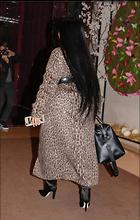Celebrity Photo: Nicki Minaj 1913x3000   508 kb Viewed 2 times @BestEyeCandy.com Added 18 days ago