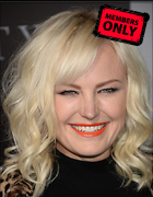 Celebrity Photo: Malin Akerman 3000x3867   1.5 mb Viewed 0 times @BestEyeCandy.com Added 8 days ago