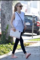 Celebrity Photo: Amanda Seyfried 1200x1800   280 kb Viewed 28 times @BestEyeCandy.com Added 83 days ago