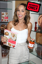 Celebrity Photo: Giada De Laurentiis 3382x5073   1.8 mb Viewed 2 times @BestEyeCandy.com Added 241 days ago