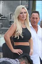 Celebrity Photo: Brooke Hogan 2400x3600   498 kb Viewed 65 times @BestEyeCandy.com Added 81 days ago
