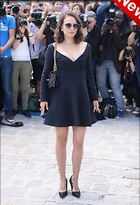 Celebrity Photo: Natalie Portman 2724x3988   620 kb Viewed 9 times @BestEyeCandy.com Added 7 days ago