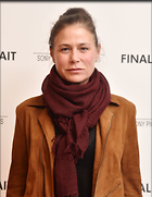 Celebrity Photo: Maura Tierney 1200x1551   173 kb Viewed 84 times @BestEyeCandy.com Added 422 days ago
