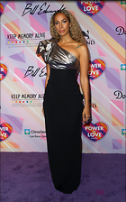 Celebrity Photo: Leona Lewis 1200x1920   273 kb Viewed 9 times @BestEyeCandy.com Added 63 days ago