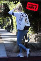 Celebrity Photo: LeAnn Rimes 2333x3500   2.0 mb Viewed 3 times @BestEyeCandy.com Added 62 days ago