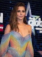 Celebrity Photo: Cheryl Cole 1290x1746   290 kb Viewed 40 times @BestEyeCandy.com Added 62 days ago