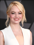 Celebrity Photo: Emma Stone 2293x3000   617 kb Viewed 20 times @BestEyeCandy.com Added 50 days ago