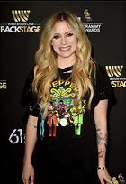Celebrity Photo: Avril Lavigne 1470x2137   249 kb Viewed 34 times @BestEyeCandy.com Added 119 days ago