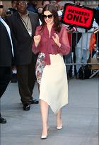 Celebrity Photo: Anne Hathaway 2799x4074   1.4 mb Viewed 2 times @BestEyeCandy.com Added 167 days ago