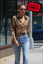 Celebrity Photo: Gigi Hadid 1762x2643   1.8 mb Viewed 2 times @BestEyeCandy.com Added 16 days ago