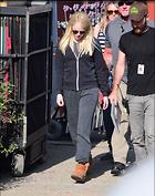 Celebrity Photo: Emma Stone 1200x1516   296 kb Viewed 9 times @BestEyeCandy.com Added 25 days ago
