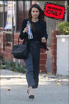 Celebrity Photo: Lea Michele 2333x3500   1.8 mb Viewed 0 times @BestEyeCandy.com Added 3 days ago