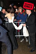 Celebrity Photo: Angelina Jolie 1600x2400   1.7 mb Viewed 0 times @BestEyeCandy.com Added 190 days ago