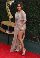 Celebrity Photo: Adrienne Bailon 1200x1734   389 kb Viewed 131 times @BestEyeCandy.com Added 410 days ago