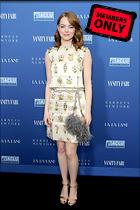Celebrity Photo: Emma Stone 2364x3547   2.6 mb Viewed 10 times @BestEyeCandy.com Added 156 days ago