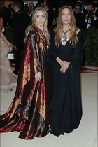 Celebrity Photo: Olsen Twins 1200x1800   282 kb Viewed 37 times @BestEyeCandy.com Added 42 days ago