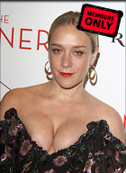 Celebrity Photo: Chloe Sevigny 3456x4734   2.0 mb Viewed 1 time @BestEyeCandy.com Added 13 days ago
