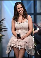 Celebrity Photo: Lacey Chabert 415x594   117 kb Viewed 210 times @BestEyeCandy.com Added 205 days ago