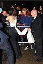 Celebrity Photo: Angelina Jolie 1200x1800   260 kb Viewed 59 times @BestEyeCandy.com Added 210 days ago