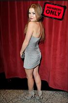 Celebrity Photo: Isla Fisher 2832x4256   1.8 mb Viewed 2 times @BestEyeCandy.com Added 6 days ago