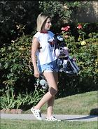 Celebrity Photo: Ashley Tisdale 1708x2262   746 kb Viewed 5 times @BestEyeCandy.com Added 63 days ago