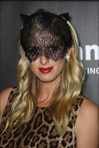 Celebrity Photo: Nicky Hilton 2000x3000   720 kb Viewed 10 times @BestEyeCandy.com Added 47 days ago