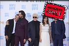 Celebrity Photo: Penelope Cruz 4252x2835   1.6 mb Viewed 1 time @BestEyeCandy.com Added 4 days ago