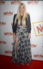 Celebrity Photo: Nicola Mclean 1200x1908   371 kb Viewed 32 times @BestEyeCandy.com Added 89 days ago