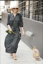 Celebrity Photo: Naomi Watts 13 Photos Photoset #410358 @BestEyeCandy.com Added 72 days ago