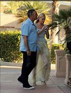 Celebrity Photo: Kate Bosworth 1200x1564   287 kb Viewed 24 times @BestEyeCandy.com Added 52 days ago