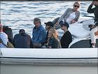 Celebrity Photo: Amanda Seyfried 1200x909   148 kb Viewed 24 times @BestEyeCandy.com Added 41 days ago