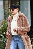 Celebrity Photo: Diane Kruger 1200x1800   320 kb Viewed 12 times @BestEyeCandy.com Added 31 days ago