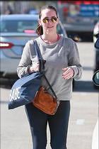 Celebrity Photo: Jennifer Love Hewitt 1200x1800   223 kb Viewed 34 times @BestEyeCandy.com Added 101 days ago