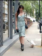 Celebrity Photo: Daisy Lowe 1200x1595   197 kb Viewed 22 times @BestEyeCandy.com Added 126 days ago