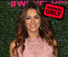 Celebrity Photo: Elizabeth Hurley 3600x3000   1.4 mb Viewed 0 times @BestEyeCandy.com Added 6 days ago