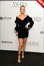 Celebrity Photo: Candice Swanepoel 800x1201   77 kb Viewed 10 times @BestEyeCandy.com Added 9 days ago