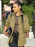 Celebrity Photo: Jada Pinkett Smith 1200x1599   269 kb Viewed 33 times @BestEyeCandy.com Added 63 days ago