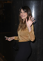 Celebrity Photo: Lake Bell 1200x1714   202 kb Viewed 37 times @BestEyeCandy.com Added 69 days ago