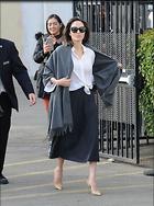 Celebrity Photo: Angelina Jolie 1200x1613   314 kb Viewed 64 times @BestEyeCandy.com Added 189 days ago